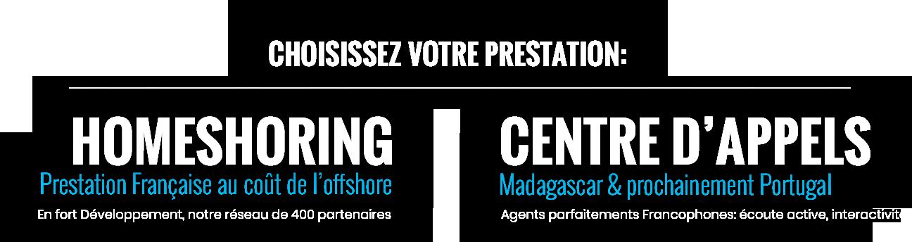 lyscom centre d'appel expert en télémarketing offshore France, Madagascar, Portugal expertises télémarketing à votre service